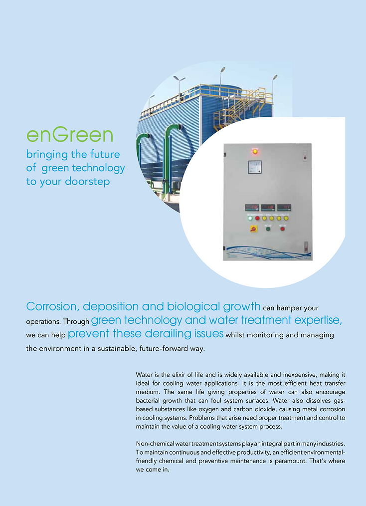 enGreen Non-Chemical Water Treatment System -2.png