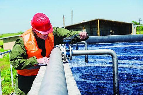 sewage-treatment-plant-operation-and-maintenance-500x500.jpg
