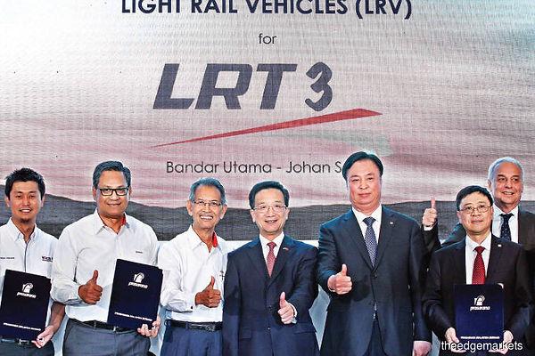 LRT3_Ceremony_20170803083741_theedgemark