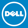 Dell_logo_blue.png