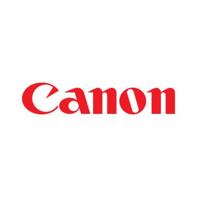 Canon-logo-400x400.jpg
