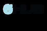 ehub-logo.png