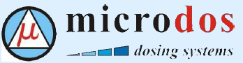 microdos.png