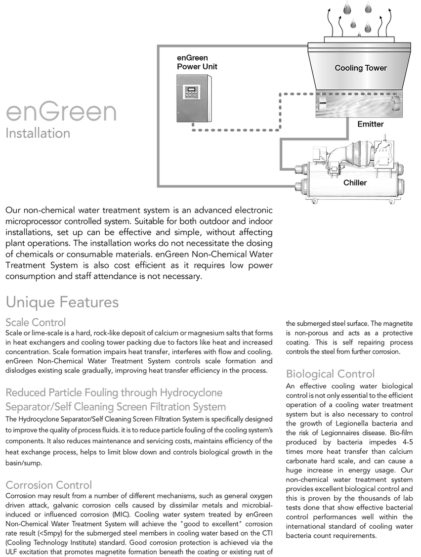 enGreen Non-Chemical Water Treatment System -5.png