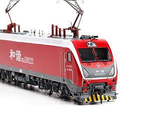 pg. 15 Electric Locomotives.jpg