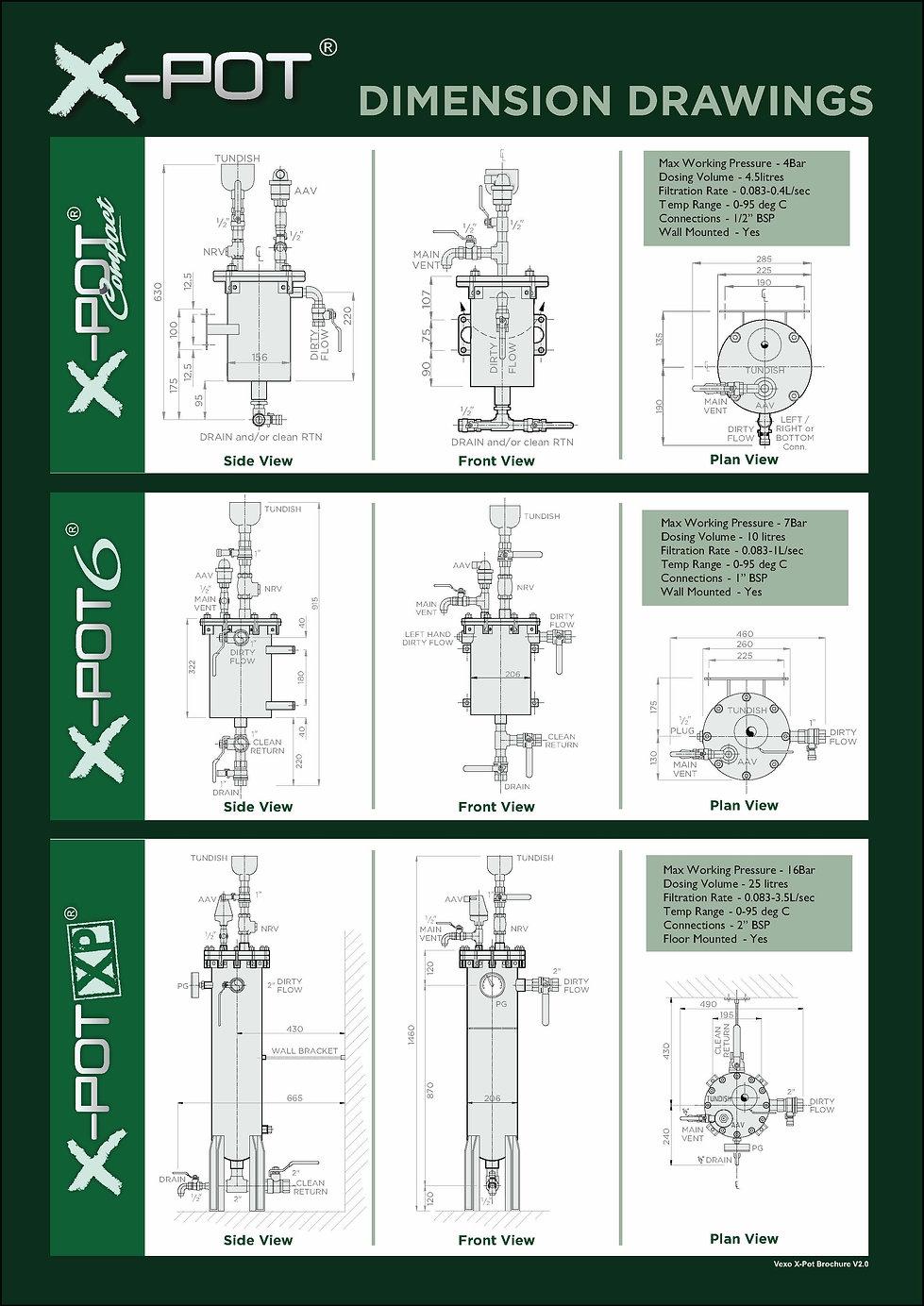 X-Pot_Page_6.jpg