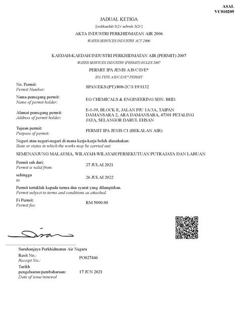 SPAN C1 - BEKALAN AIR (22.7.21 - 26.7.22) (1)_Page_1.png