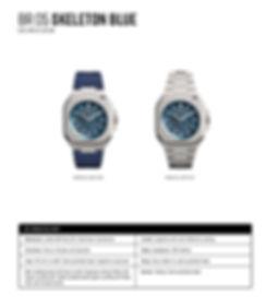 BR_PRESSKIT_BR05-SKELETON-BLUE-EN_Page_3