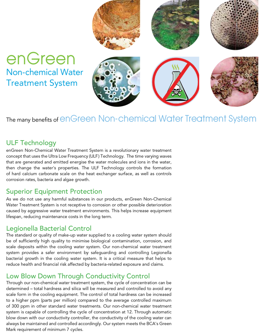 enGreen Non-Chemical Water Treatment System -4.png