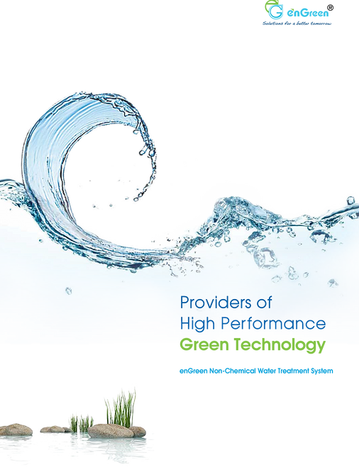 enGreen Non-Chemical Water Treatment System -1.png