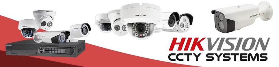 HIKvision-CCTV-Dubai-UAE-1024x246.jpg
