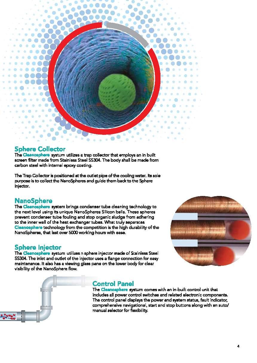 11-Cleanospherecleaningsystembrochure