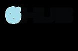 ehub-logo (1).png