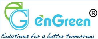 engreen logo.png