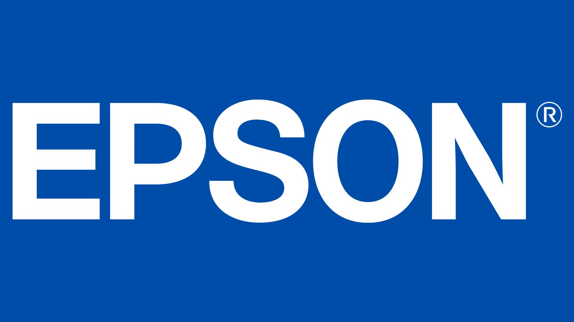 Epson-symbol.jpg