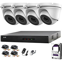 hikvision-4ch-cctv-kit-dvr-1080p-4x-20mp