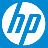 Colors-HP-Logo.jpg
