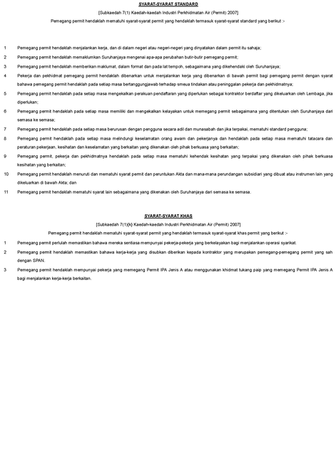 SPAN C1 - BEKALAN AIR (22.7.21 - 26.7.22) (1)_Page_2.png