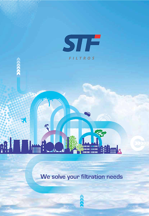 STF Email Brochure_Page_1.png