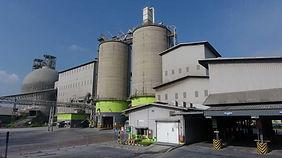 Slag Cement, Pasir Gudang.jpg