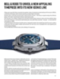 BR_PRESSKIT_BR05-SKELETON-BLUE-EN_Page_2