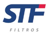 STF logo.png