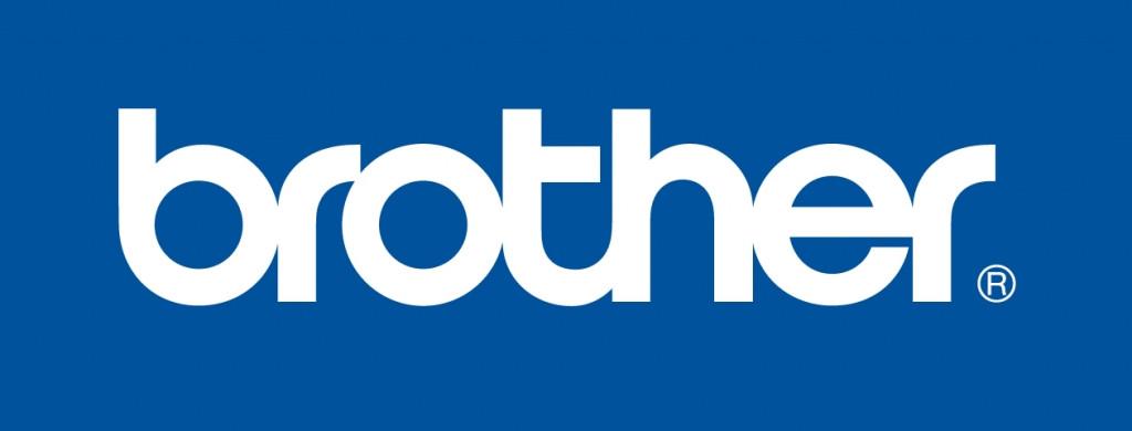 1458540089_brother-logo.jpg