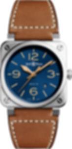 BR03-92-BlueGoldenHeritage-web.jpg