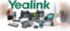 yealink-ip-phones-bahrain.jpg