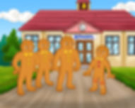 gingerbread Bullies.jpg