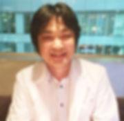 kagami-300x291.jpg