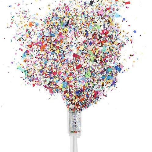 Birthday Pop-Pop Confetti