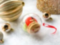 macaron ornament.JPEG