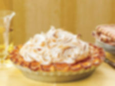 sweet-potato-pie-50400000107602-xl.jpg
