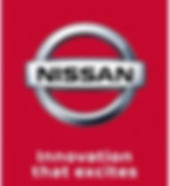 Nissan Autohaus Essert.jpg