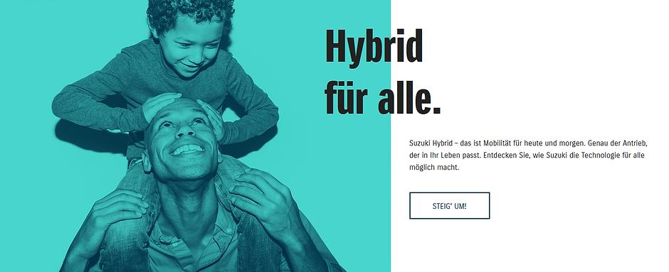 Screenshot_2020-07-02_Hybrid_für_alleâ€