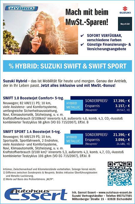 Anzeige Swift Hybrid MwSt Sparen.jpg