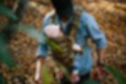 MissionCritical_Autumn_BelJones-1.jpg