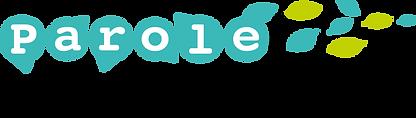 Parole de fléole, formation de formateurs