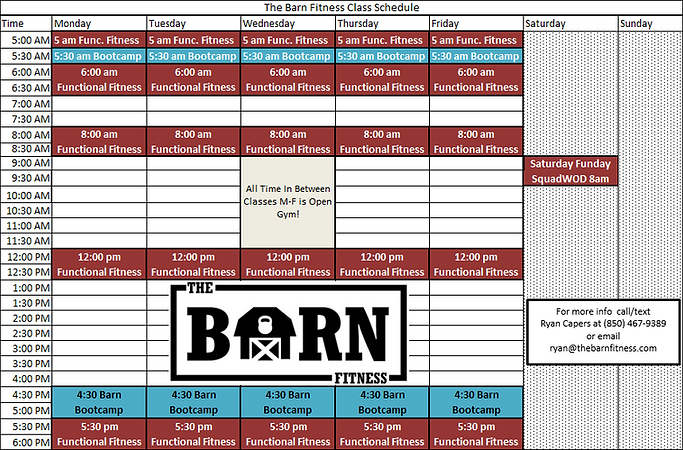 schedule 1.28.2020.PNG