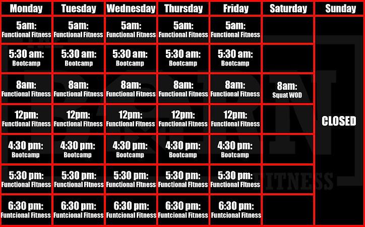 Schedule9162019_edited.jpg