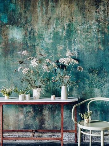 Green Venetian.jpg
