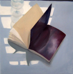 Myra Jago, Book Study II