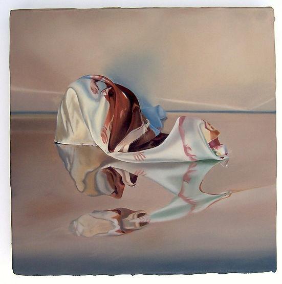 2._Mountain_oil_on_canvas_40x40cm_©myraj