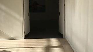 Video of Myra Jago's Now Islands, Ashford Gallery, Royal Hibernian Academy, Sept-Oct 2019