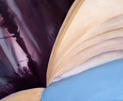 Myra Jago, Book Study III