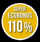 BOLLINO SUPER ECOBONUS 110.png