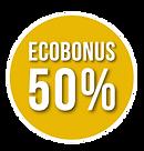 BOLLINO ECOBONUS 50.png