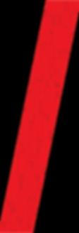 Cilindro Hidráulico