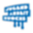 Jugendarbeit Logo.png